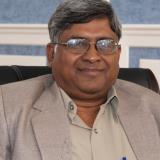 Dr M.C. Nandeesha