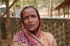 Photo: www.boblme.org