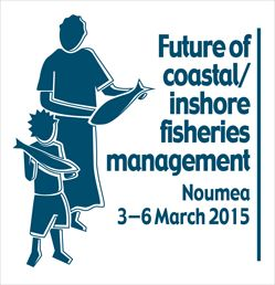 logo_future_fisheries