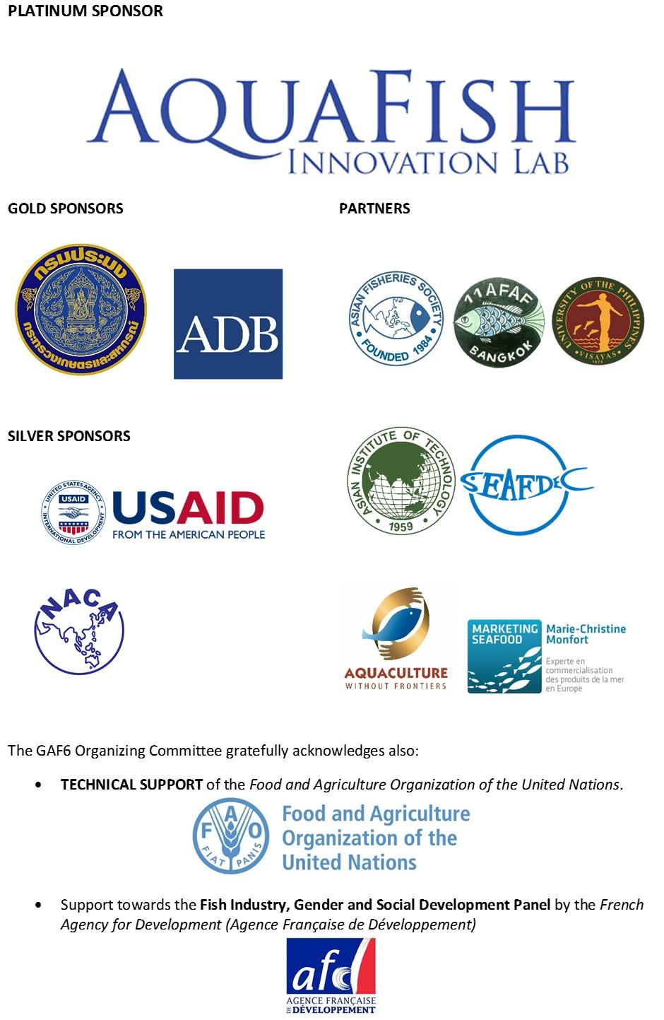 all-logos-10-sept