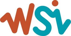 logo-wsi