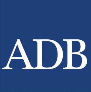 adb-asian-development-bank-logo