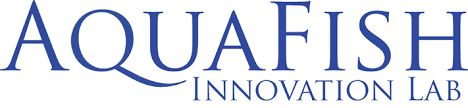 aquafish-innov-lab-logo