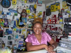 caribbean-nadine