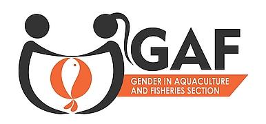 gaf-logo-white-bg-jpg-crop