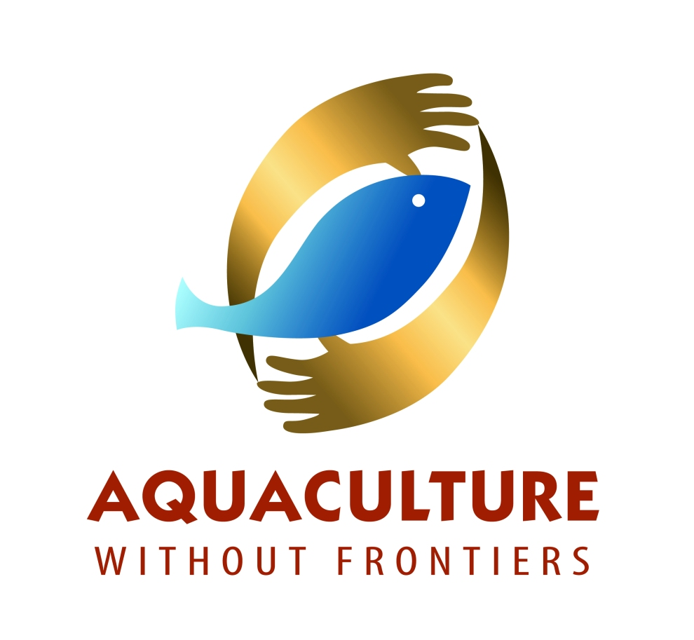 logo_AwF.jpg