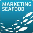 marketing-seafood-logo_fr-sm