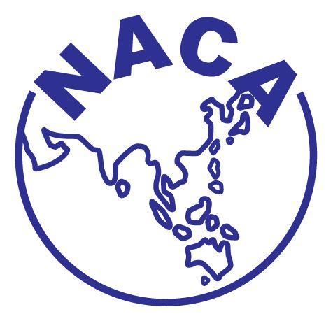 naca-logo-blue-2006