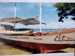 phils-mary-barby-womens-boat