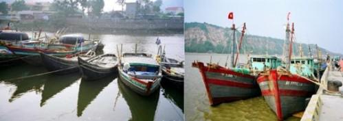 Boatsandrice-Cau-Lo
